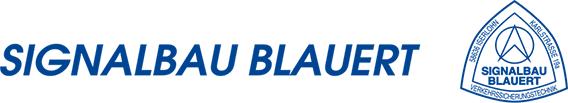 Signalbau Blauert