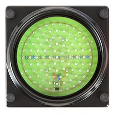 LED - Technik