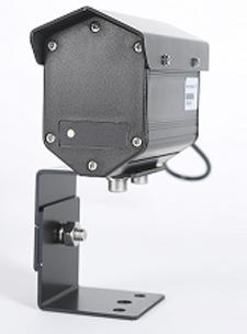Radar-Detektoren